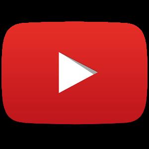 Скачать программы чтобы скачивать видео и музыку с ютуба